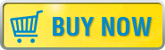 buy_now_button_ltyf