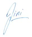 jini1-signature.jpg