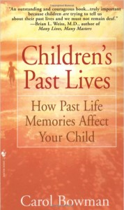 childrens-past-lives.jpg