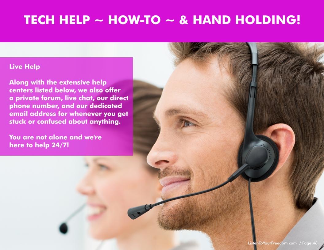 046_Tech_Help