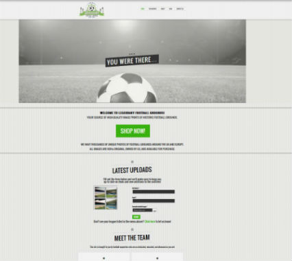 legendaryfootballgrounds_com2