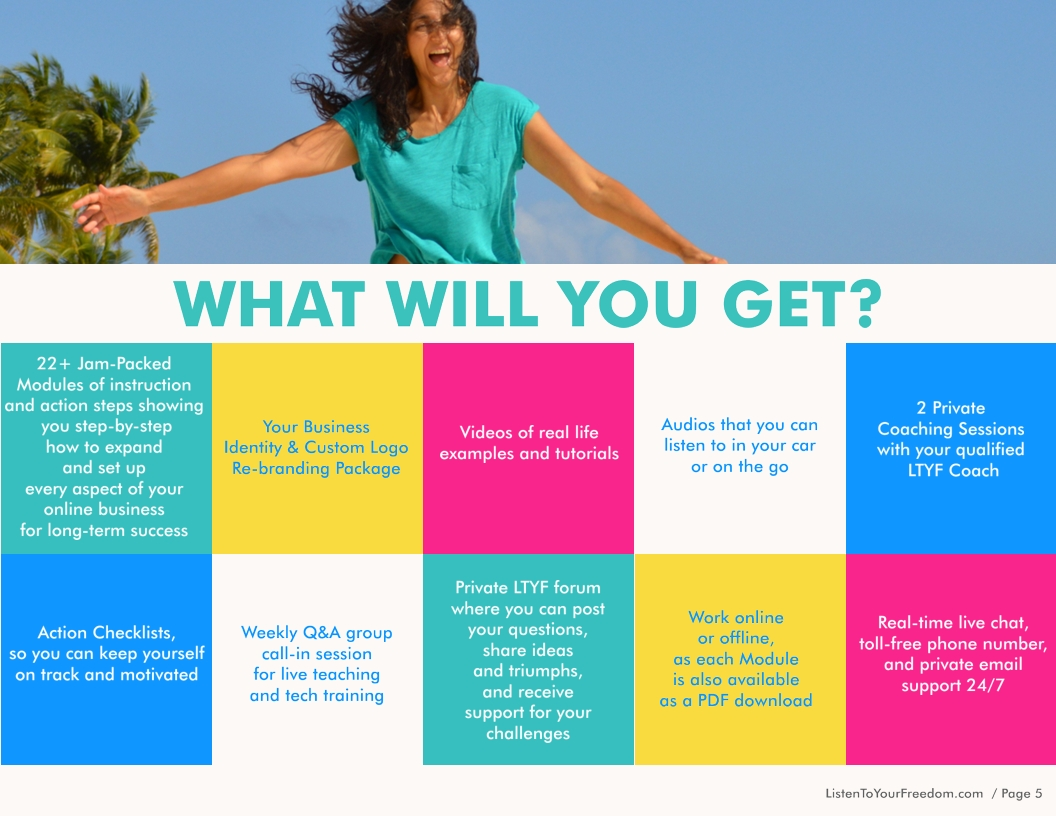 005_What_Will_You_Get-FF