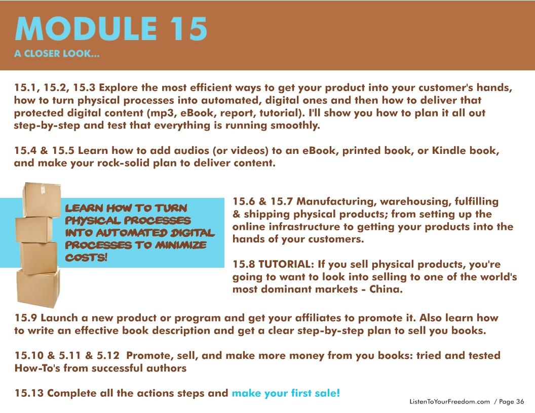 036_Module_15-FF