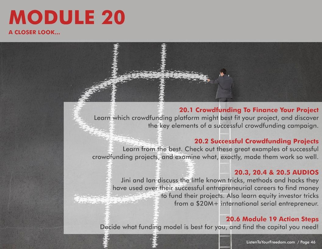 046_Module_20-FF