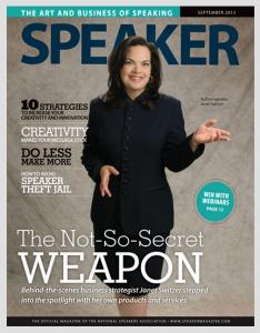 speaker-magazine