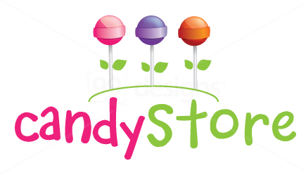 candy-store-cropped.jpg