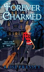 forever-charmed-book.jpg