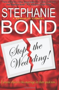 stop-the-wedding-book.jpg