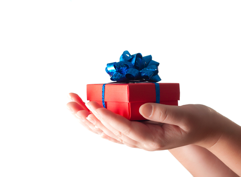 http://www.dreamstime.com/stock-photo-hands-giving-gift-image12712610