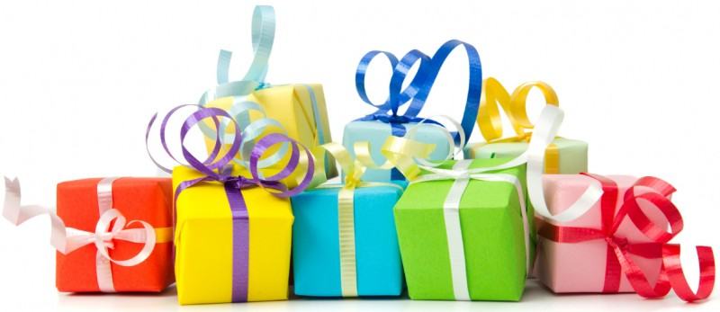 gift-boxesFT
