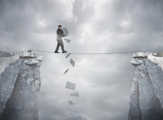 overload-tightrope