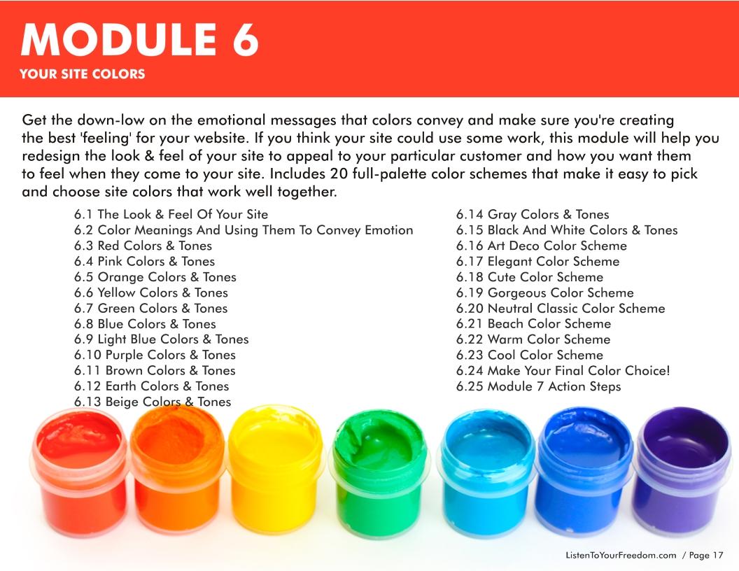 017_Module_6-FF
