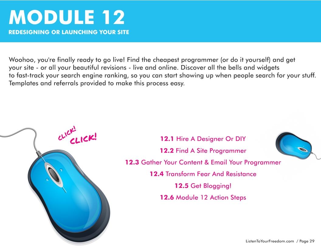 029_Module_12-FF