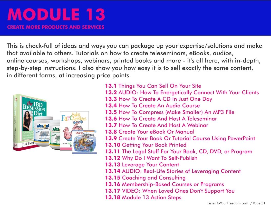 031_Module_13-FF