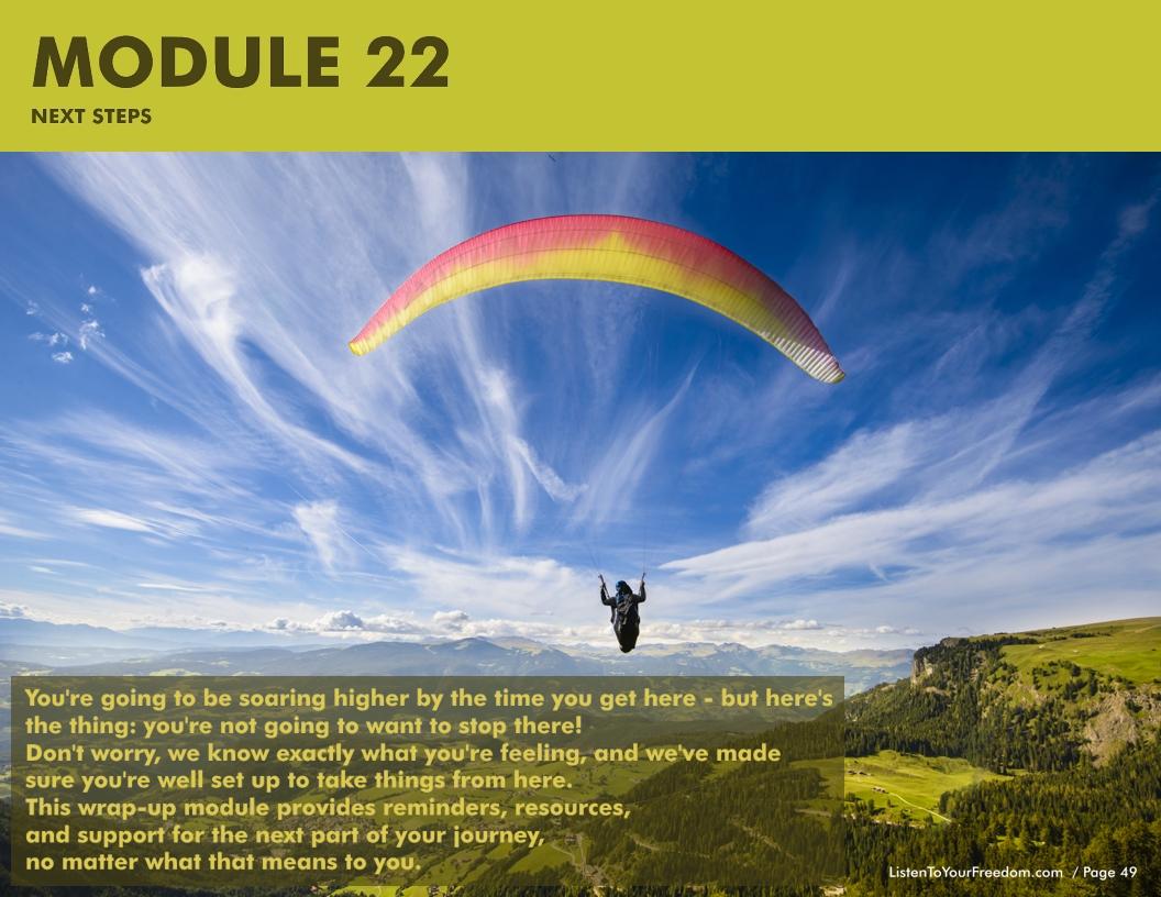 049_Module_22-FF